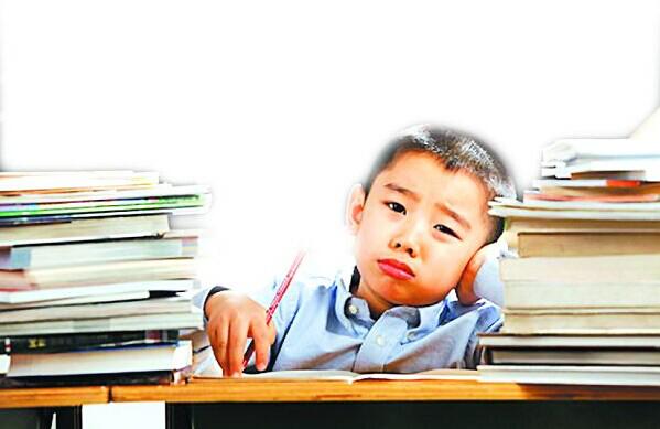 孩子<a href=http://www.shuboshiw.com target=_blank class=infotextkey>厌学怎么办</a>